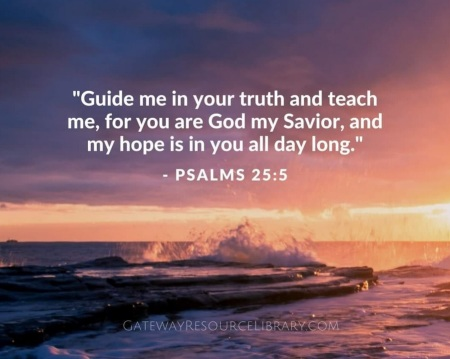 2020_08 16 guide me