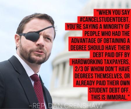 2020_08 17 student loans