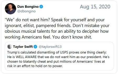 2020_08 18 bongino & swift