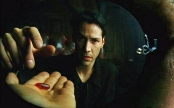 2020_08 18 red pill