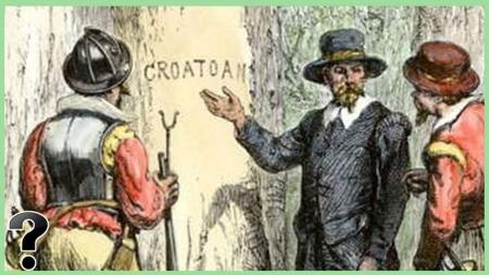 2020_08 19 croatoan