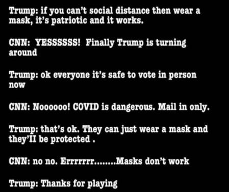 2020_08 19 Trump plays Left