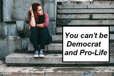 2020_08 23 Dems pro life