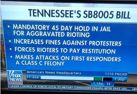 2020_08 24 tennessee
