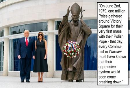 2020_08 24 Trump JPII