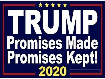 2020_08 25 promises made promises kept