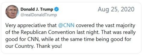 2020_08 25 Trump CNN