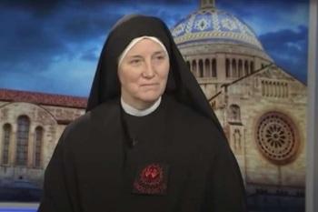 2020_08 26 Catholic