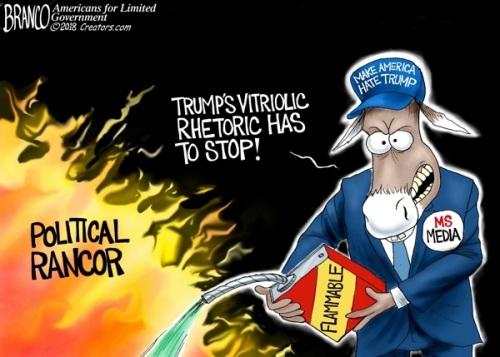 2020_08 26 vitriolic rhetoric by Branco