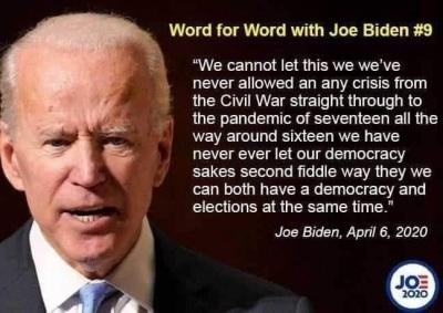 2020_08 28 Biden Civil War