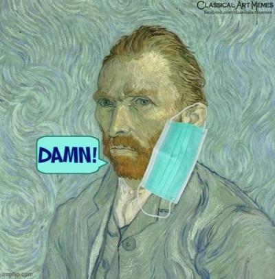 2020_08 28 Virus Van Gogh