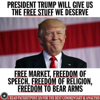 2020_08 31 trump's free stuff