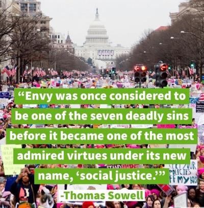 2020_09 02 ENVY Thomas Sowell