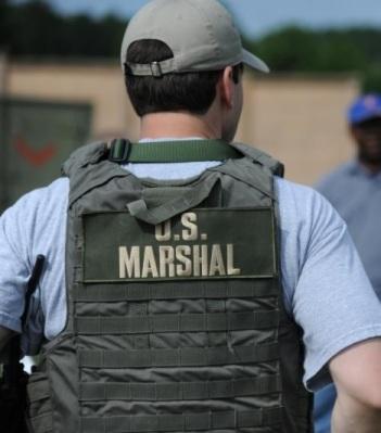 2020_09 02 marshal
