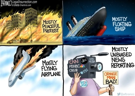 2020_09 02 Mostly peaceful by Branco