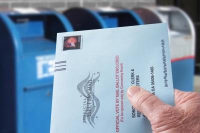 2020_09 02 voter fraud
